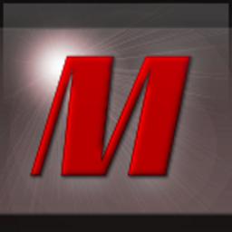 Morphvox pro скачать 4.4.17